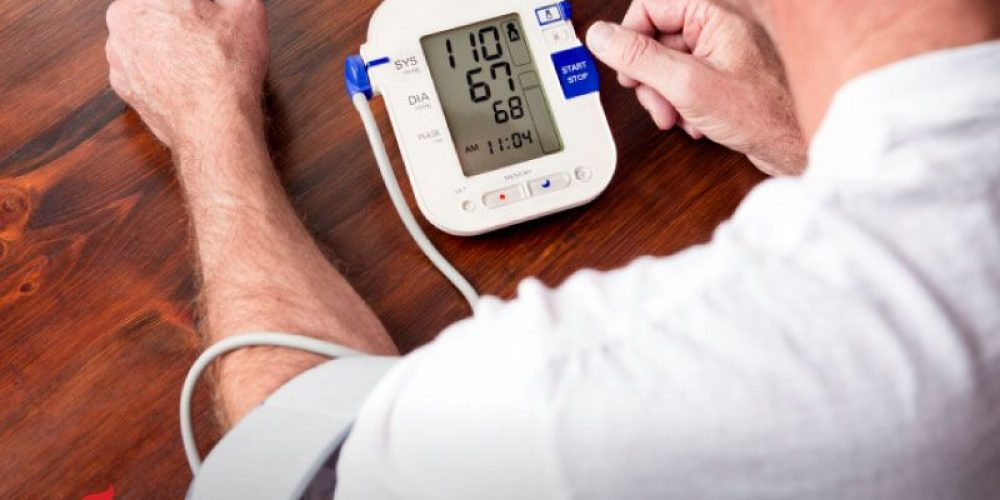AHA News: Study Backs Lower Blood Pressure Target for People With Diabetes