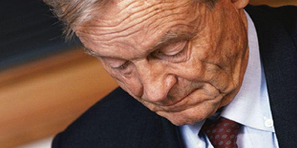 Brain 'Zap' Might Rejuvenate Aging Memory