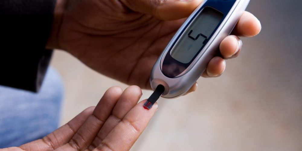 Can type 2 diabetes become insulin dependent diabetes?
