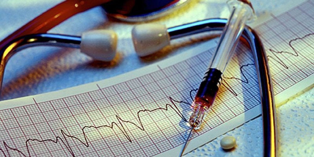 Common Heart, Diabetes Meds May Help Ease Mental Illness