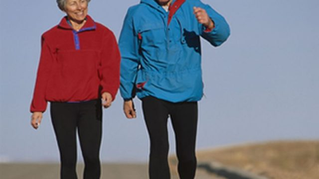 Dodge Dementia With Healthy Lifestyle