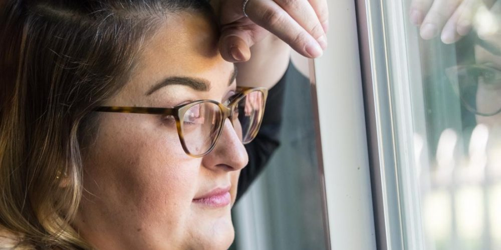 Does depression cause obesity or does obesity cause depression?