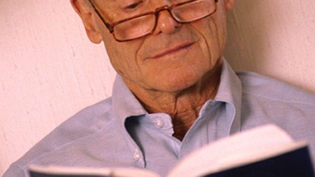 Education No Match Against Alzheimer's