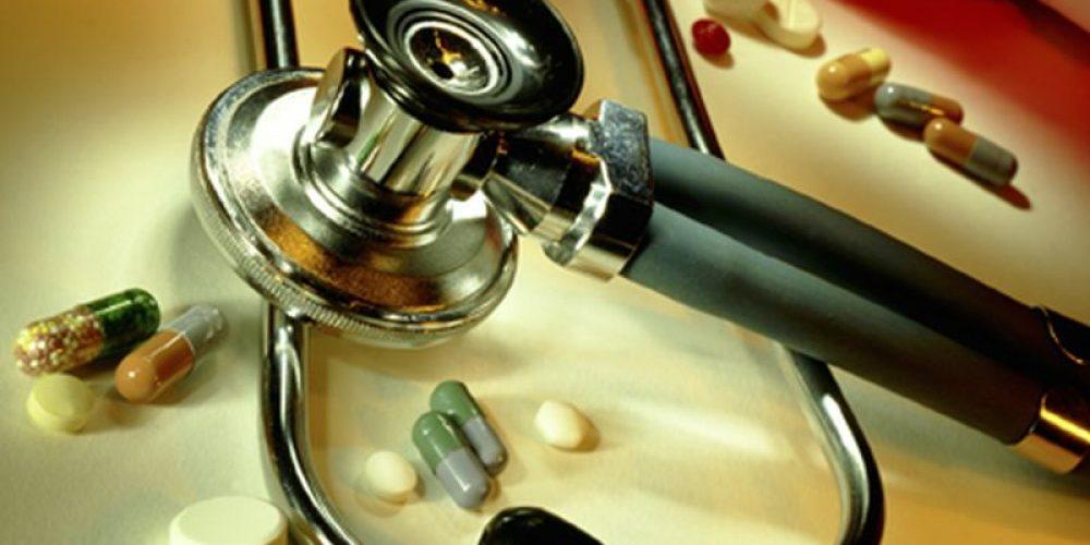 FDA OKs Blood Pressure Drug to Ease Shortage Due to Recalls