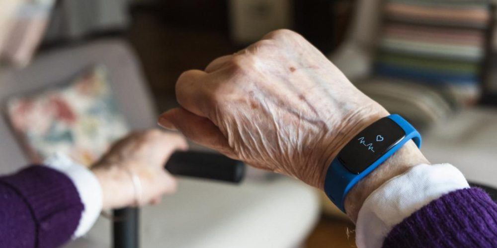 How 'exergaming' can help people with Parkinson's
