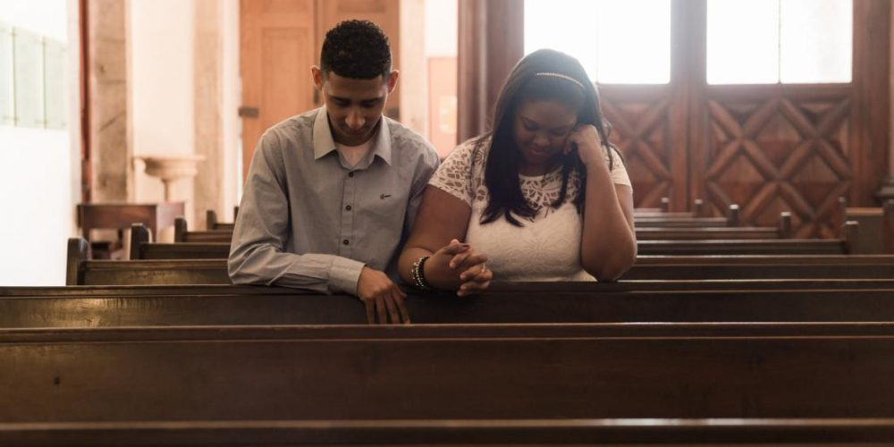 How religious experiences may benefit mental health