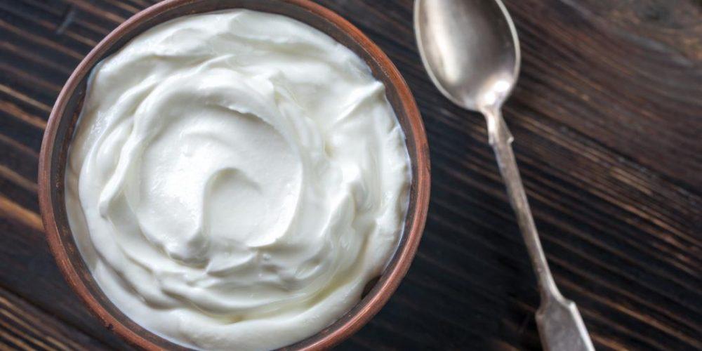 Is Greek yogurt good for you?