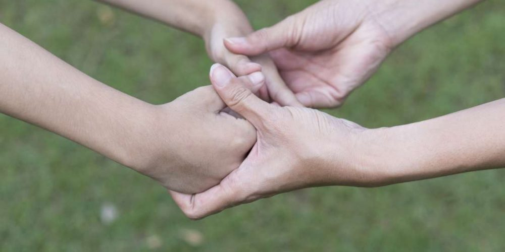 Juvenile rheumatoid arthritis: Everything you need to know
