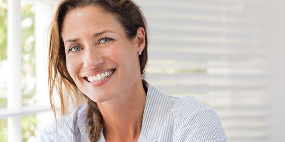 Migraines and Seizures (Symptoms, Auras, Medication)