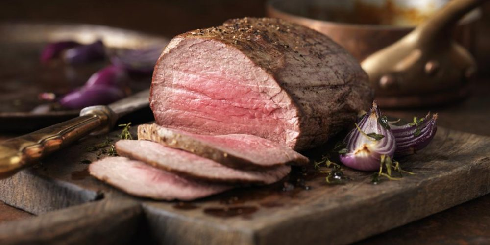New reviews contradict previous guidelines around red meat consumption