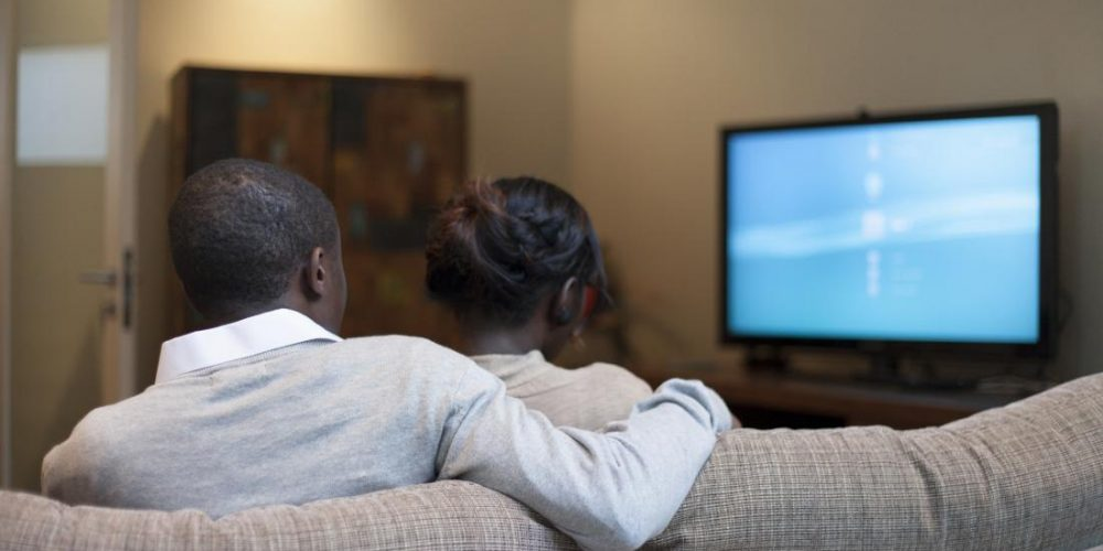 Sitting at home or at work: Which is worse for heart health?