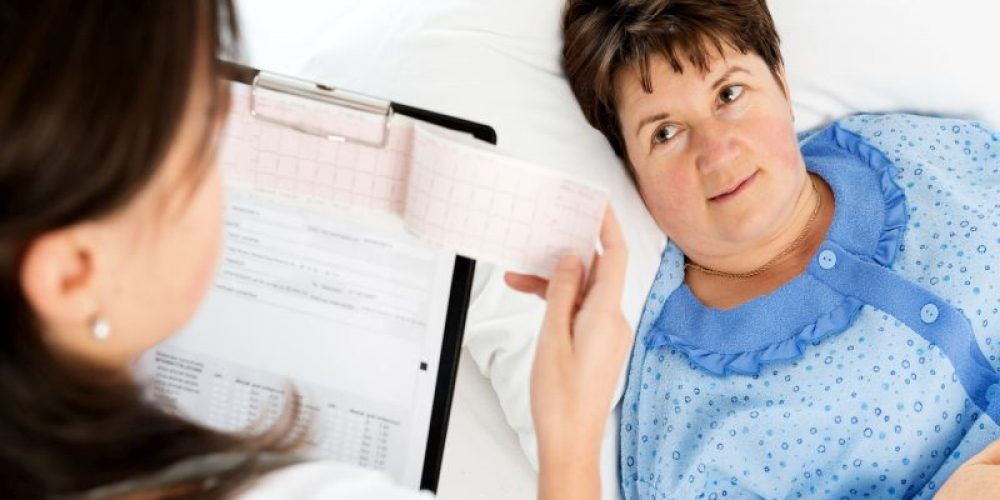 Type 2 Diabetes Before 40 Tied to Mental Illness Hospitalizations