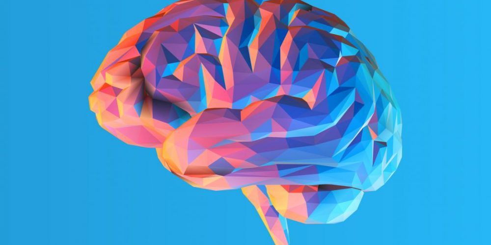 Unraveling the neural code of the anxious brain
