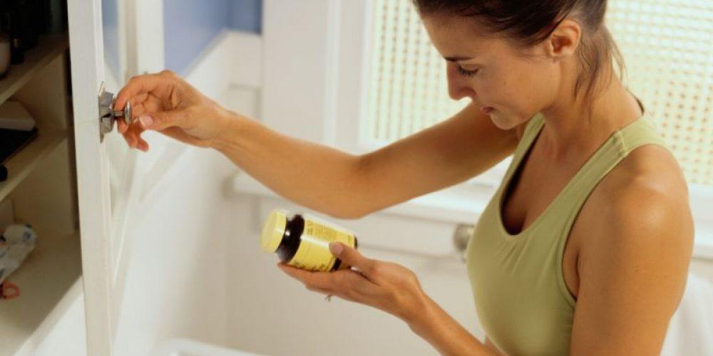 Vitamin D Supplements Don't Prevent Type 2 Diabetes: Study