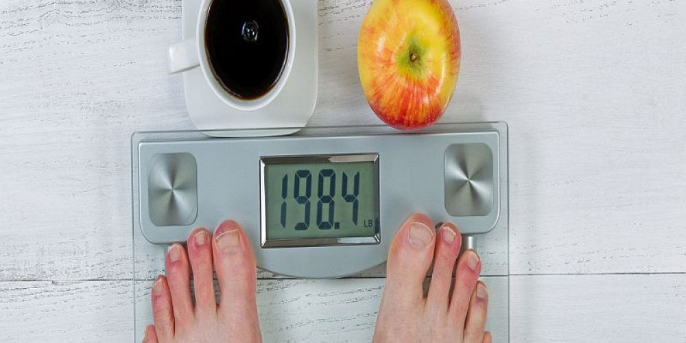 Weight-Loss Surgery Drops Heart Disease, Death Risk for Diabetics