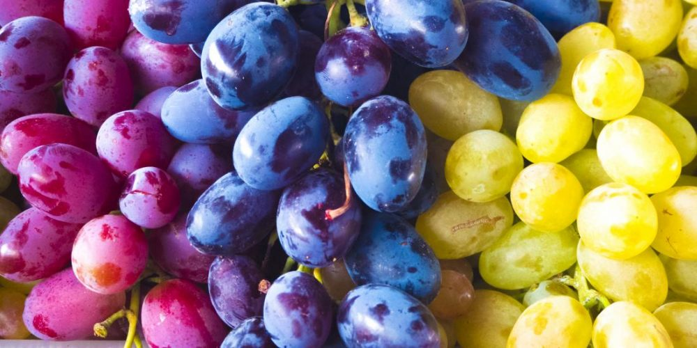 What are the benefits of quercetin?