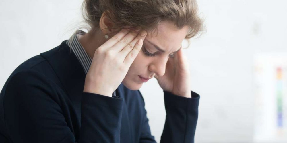 What can trigger ADHD?