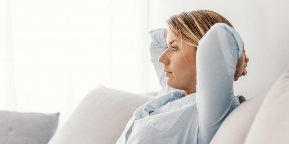 What is a normal respiratory rate?