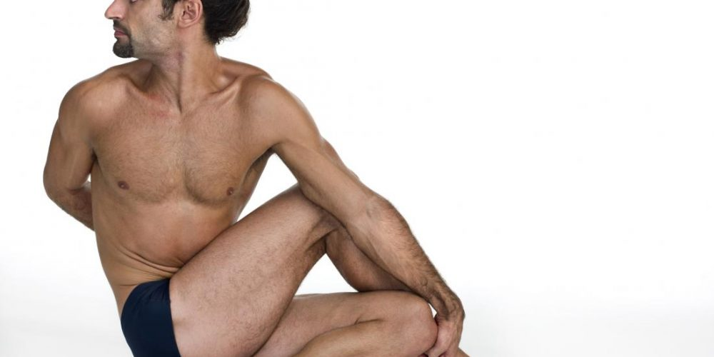 What to know about yoga for erectile dysfunction