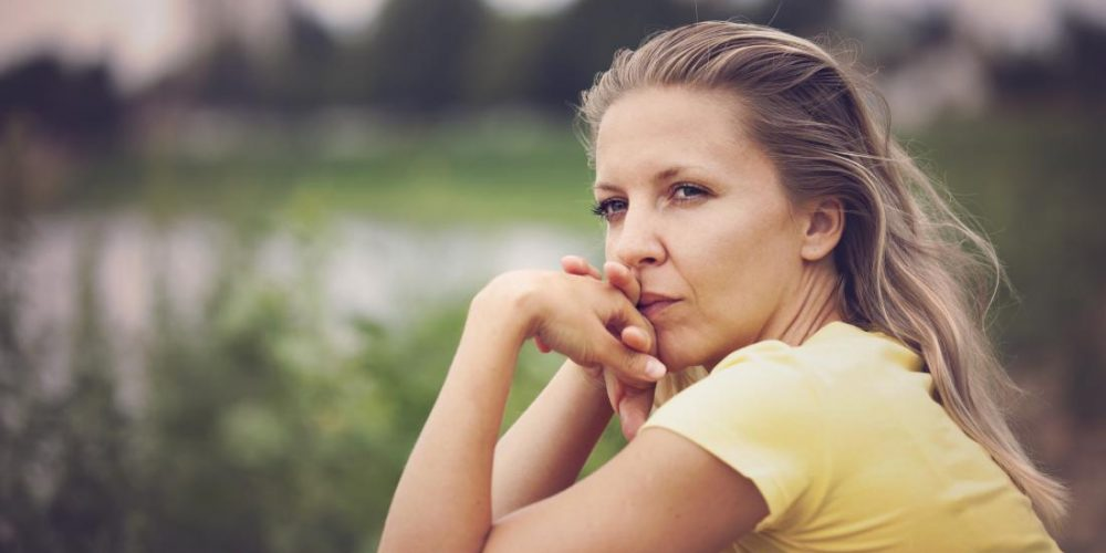 What's the difference between borderline personality disorder and bipolar?
