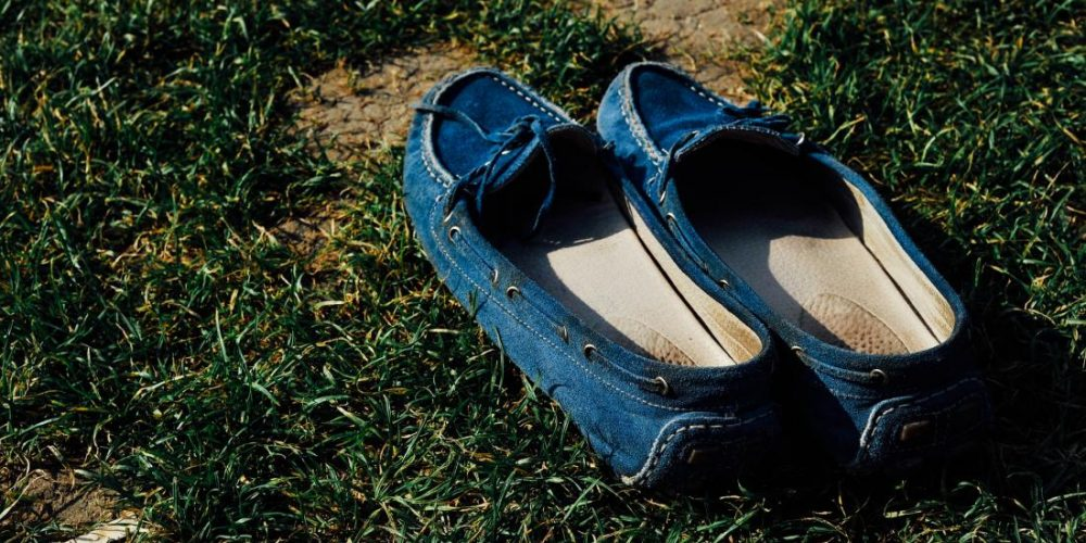 Why orthopedic shoes may not really be good for our feet