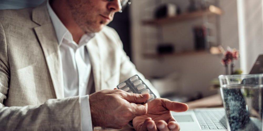 'A Viagra-like drug could reverse heart failure'