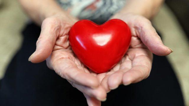 Atrial fibrillation increases the risk of dementia
