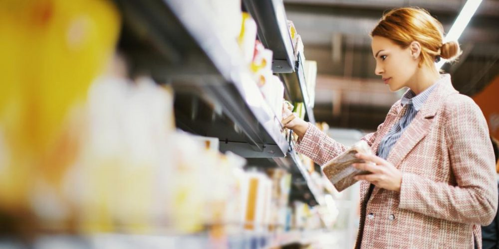 Breakfast cereals: 'Almost zero correlation' between health claims and nutritional content