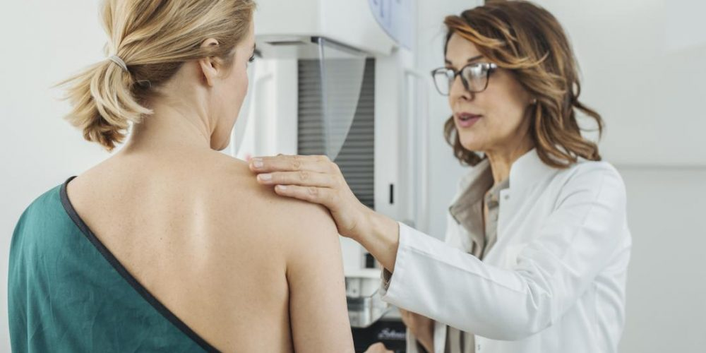 Breast cancer screening: How does it truly impact survival?