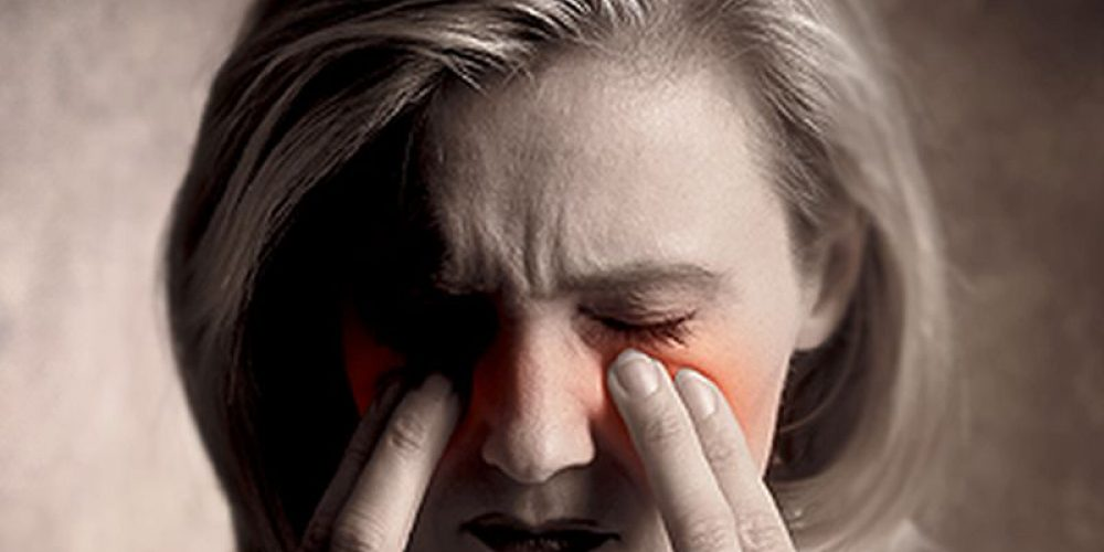 Could Hypnotherapy Be Alternative to Opioids for Pain?