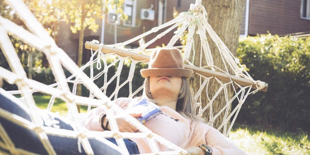 Daytime napping 1–2 times a week may benefit heart health