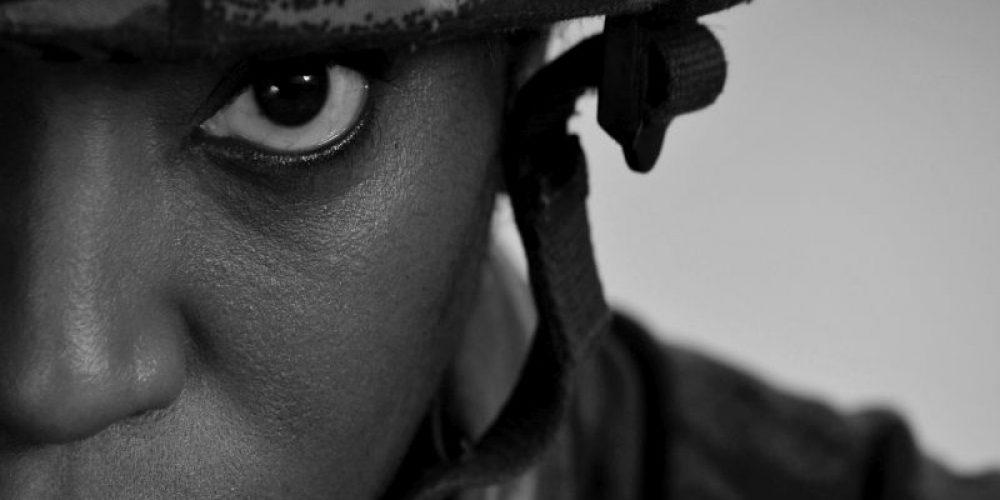 Does PTSD Really Harm Veterans' Hearts?