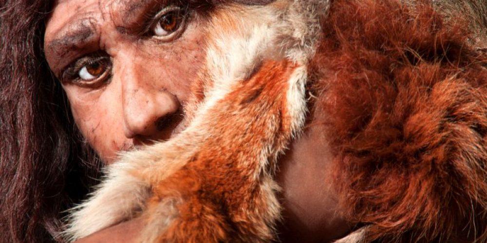 Extinct Human Species Passed on Powerful Immune System Gene