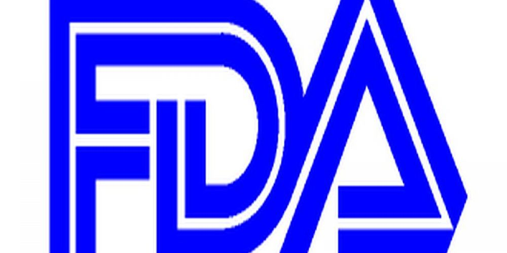 FDA Grants First Approvals for Generic Versions of Lyrica