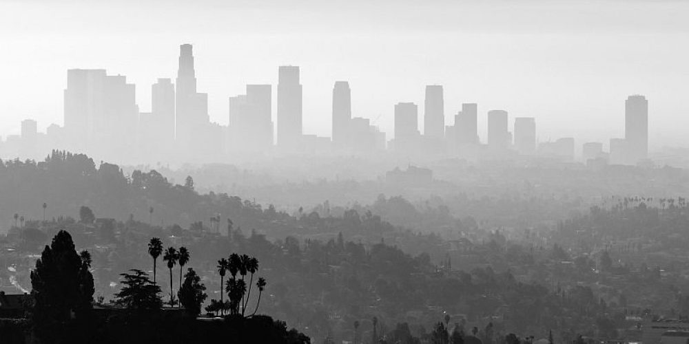 Fewer Deaths Tied to Dirty Air, But Threats Persist: Report