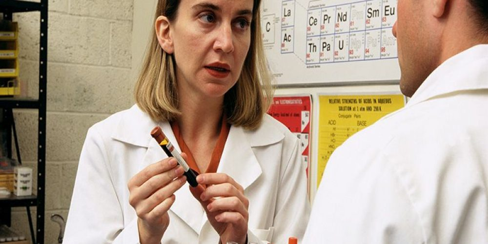Gender Pay Gap Significant Among Infertility Doctors