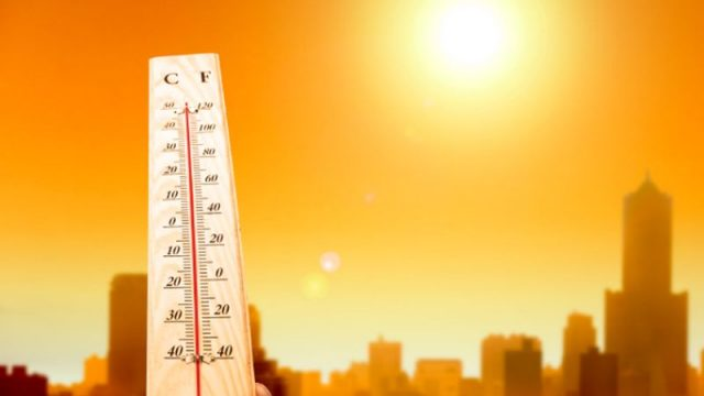 How to Protect a Loved One With Dementia During a Heat Wave