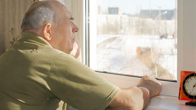 How You Can Help Head Off Alzheimer's Disease