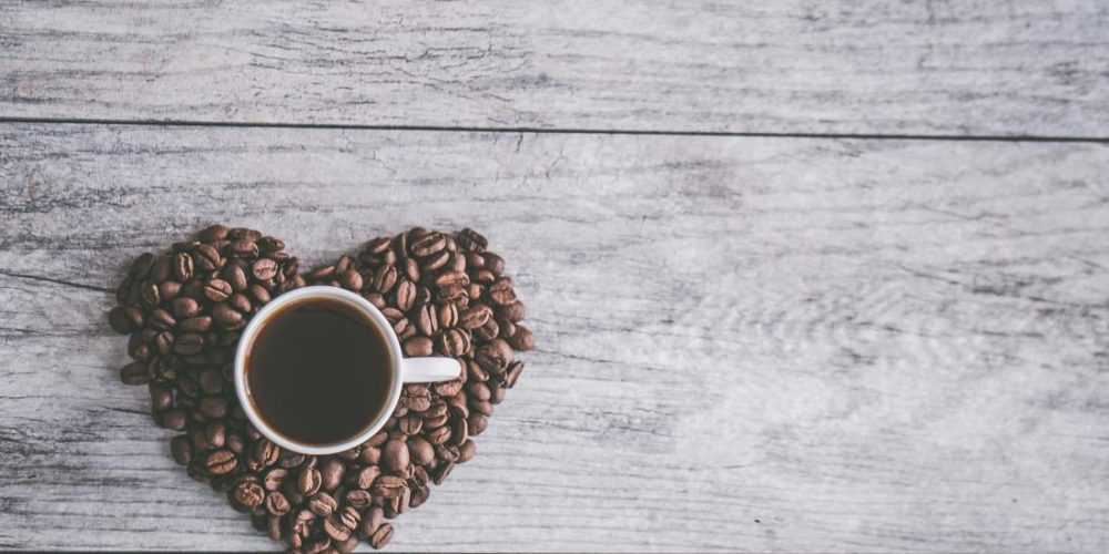 Is coffee bad for the heart or not?