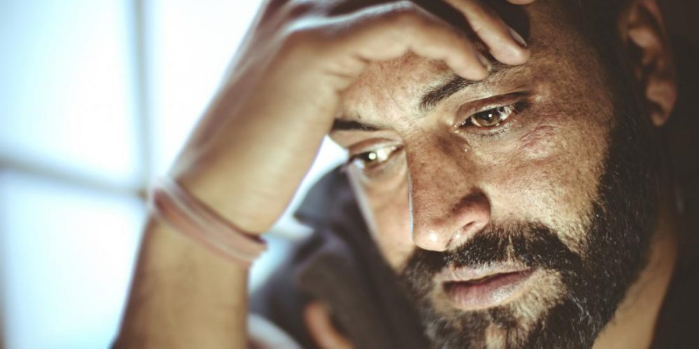 Nicotine withdrawal symptoms and how to cope