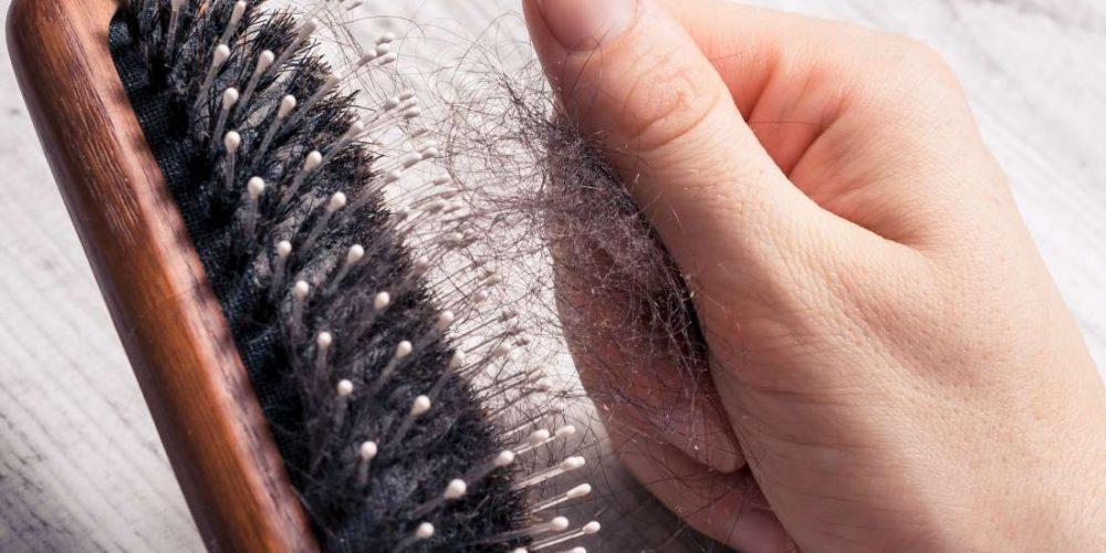 Rheumatoid arthritis and hair loss: What is the link?