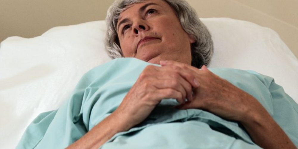 Study Supports Radiation for Early, Hormone-Driven Breast Cancer