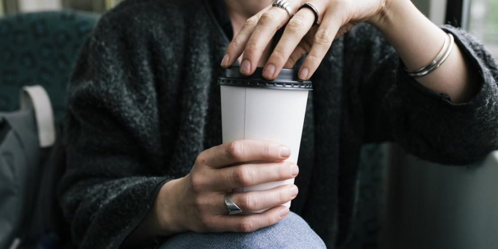 Symptoms of caffeine withdrawal