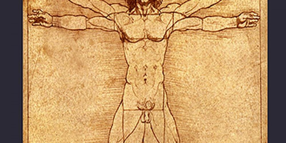 Was Dyslexia the Secret to Leonardo da Vinci's Greatness?