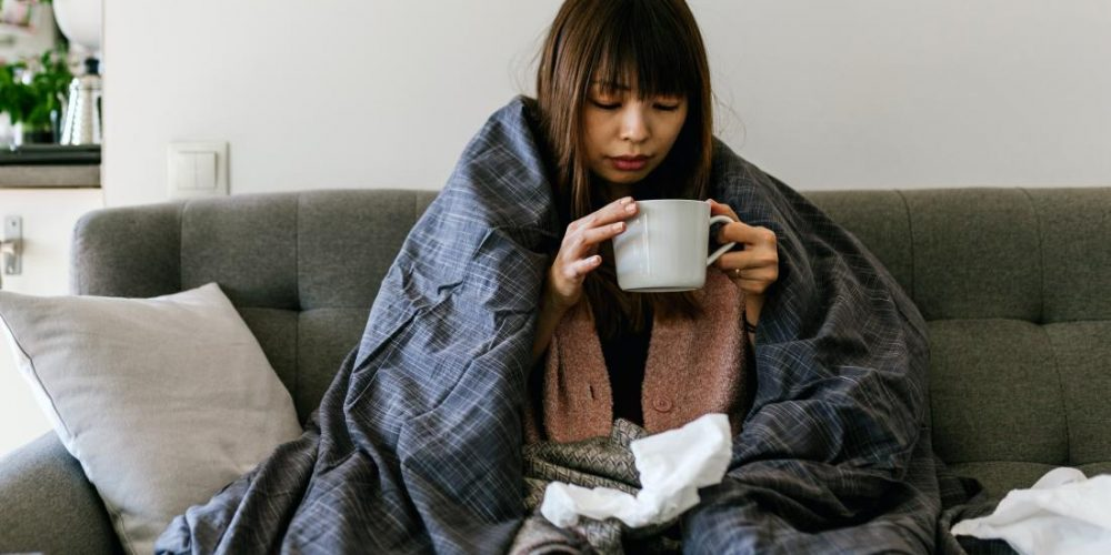 What are the best home remedies for fever?