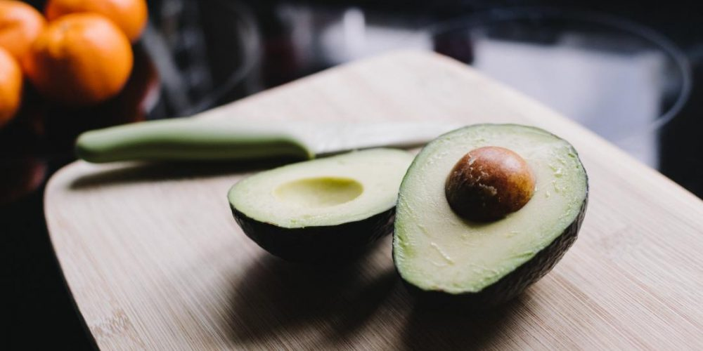 Avocado seeds may have anti-inflammatory properties