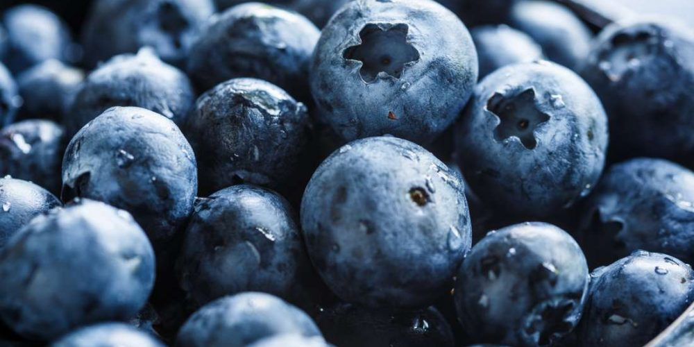Best foods to eat with cystic fibrosis