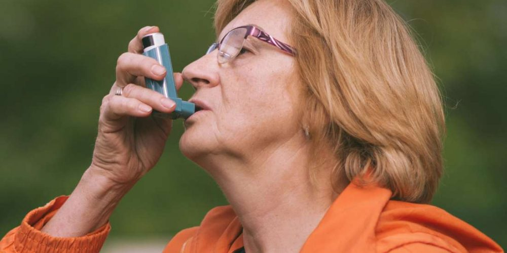 Breathing treatments: Everything you need to know