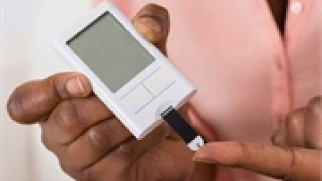 Changing Timing, Frequency of Meals May Help With Diabetes