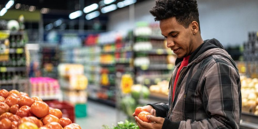 Depression: Brief change in diet may relieve symptoms